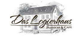 Logierhaus