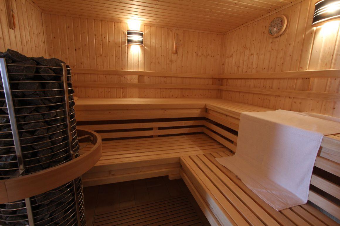 Sauna-Ferienwohnung-Bad-Alexandersbad