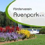 Auenpark_Marktredwitz
