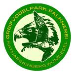 Greifvogelpark_Wunsiedel