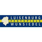 Luisenburg_Festspiele