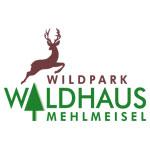 Wildpark_Mehlmeisel